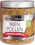 Lucovitaal Super Raw Food Bijenpollen - 350 gram -Voedingssupplementen