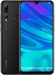 Huawei P smart + (2019) - 64GB - Zwart