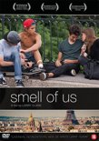 Smell Of Us
