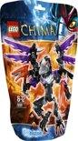 LEGO Chima CHI Razar - 70205