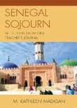 Senegal Sojourn
