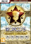 Tropico 5 - The Complete Collection - PC