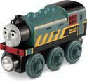 Fisher-Price Thomas de Trein Hout Porter