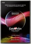 Eurovision Song Contest Vienna 2015