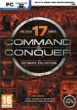 Command & Conquer: The Ultimate Collection /PC