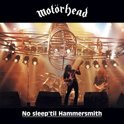 No Sleep 'Til Hammersmith