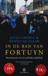 In De Ban Van Fortuyn