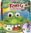 Kroko Goal - Kinderspel