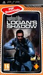 Syphon Filter: Logan's Shadow - Essentials Edition