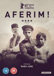 Aferim! [DVD](English subtitled)