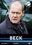 Beck - Volume 3
