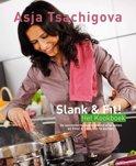 Slank & Fit! Het Kookboek