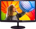 Philips 227E6LDSD - Full HD Monitor