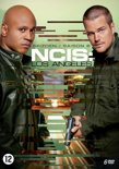 NCIS: Los Angeles - Seizoen 6