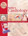 Netter's Cardiology, Book and Online Access at www.NetterReference.com