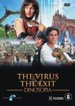 Dinotopia 3 - Virus / Exit (2DVD)