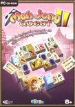 Mahjong Quest 2 - Windows