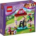 LEGO Friends Veulen Wasplaats - 41123