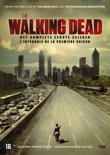 The Walking Dead - Seizoen 1 (Blu-ray)