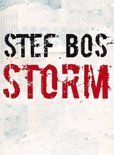 Stef Bos - Storm