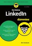 Voor Dummies - De kleine LinkedIn voor dummies, 2e editie