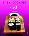 Easy cooking - Sushi