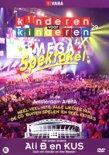 Kinderen Voor Kinderen - Mega Spektakel Arena 2008