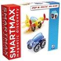 SmartMax Pete & Plane