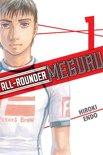All-Rounder Meguru