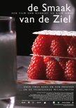 Smaak Van De Ziel, De