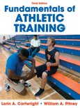 Fundamentals of Athletic Training 3rd Edition