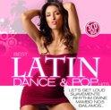 Best Latin Dance & Pop Hits