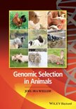 Genomic Selection in Animals