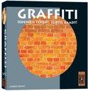 Graffiti - Indoor Actiespel