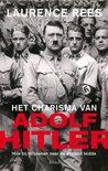 Laurence Rees boek Het charisma van Adolf Hitler Paperback 9,2E+15