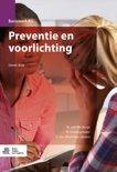 Basiswerk AG - Preventie en voorlichting