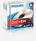 Philips DVD+RW DW4S4J05F/10