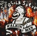 Walkin' Man: The Best Of