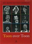 Toon over Toon + CD
