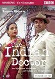 The Indian Doctor - Seizoen 1