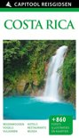 Capitool reisgids Costa Rica