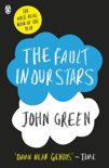 Fault in Our Stars (Black Cover Edition)