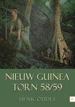 Nieuw guinea torn 58/59
