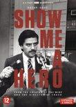SHOW ME A HERO /S 2DVD BI