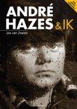 Andre Hazes en ik - biografie Andre Hazes