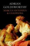 Marcus Antonius en Cleopatra