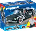 Playmobil Meeneem Pick Up - 4340