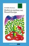 Goden en mythen van Noord-Europa