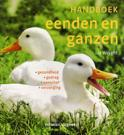 Handboek eenden en ganzen