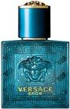 Versace Eros 100 ml - Eau De Toilette - Herenparfum